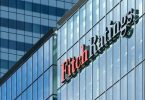 Fitch predicts drop in profit for Nigerian banks