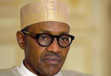 NIGERIA AIRWAYS: Buhari approves part payment of ex-workers' entitlements after 15yrs