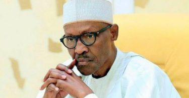 Establish a trust fund for victims of attacks by herdsmen, SERAP tells Buhari