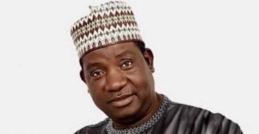 25 killed as Buhari leaves Plateau