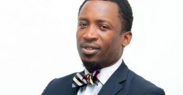 Prof. Yemi osibanjo: A delicate walk on the south side