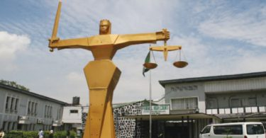 Court of Appeal explains dissolution of Osun Governorship tribunal