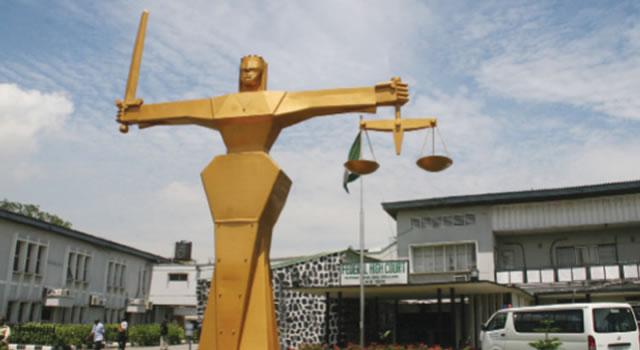 25-yr-old sentenced to death for killing his friend over N20 loan