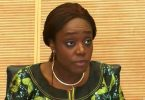 ADEOSUN's CERTIFICATE SCANDAL: SERAP drags NYSC to court