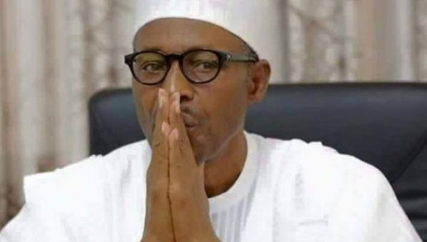 BENUE KILLINGS NBA disappointed in Buhari as cleric threatens curses on leaders