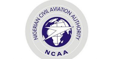 NCAA, NANTA go after illegal travel agencies, banks