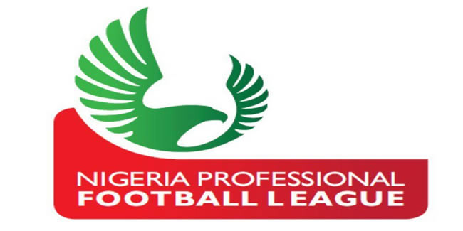 NPFL: Plateau Utd lead the pack after matchday 4