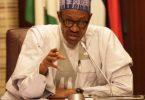 Analysis... Buhari's vanishing Presidency
