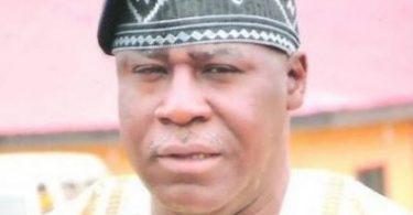 Benue massacre and the Yoruba nation: Letter to Dr. Femi Orebe