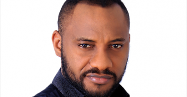 After losing out on Anambra governorship race, Yul Edochie eyes presidency in 2019 (Video)