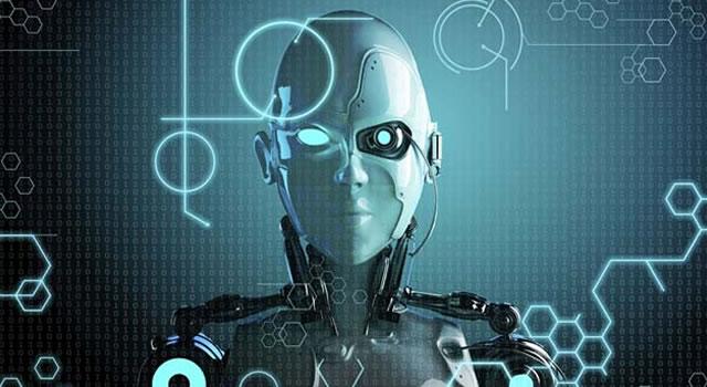 FBI resorts to AI to identify 'unreadable prints'