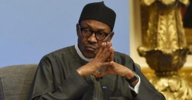 APC CONVENTION: Buhari's aide denies existence of unity list