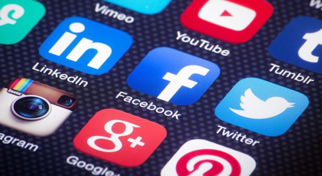 TERRORIST CONTENT: Facebook, Google to face US Senate