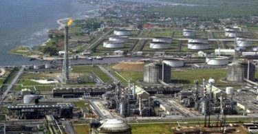 Forcados terminal may be shut down as Mobil fails to pay N1.43bn compensation on oil spill