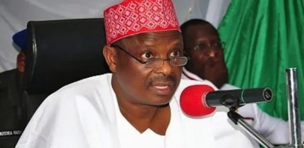 Denied access to Kano, Kwankwaso takes presidential campaign to Anambra