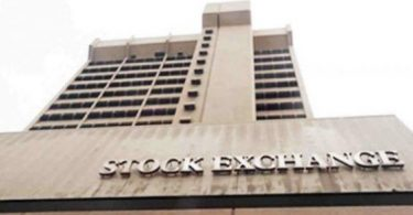 Stock Exchange suspends trading in Conoil shares