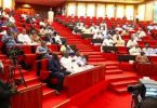 Senate indicts Presidency, MDAs over audit reports