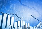 NSE RoundUp! Nigerian equities rally N786bn to push 2018 return to N2.55tn
