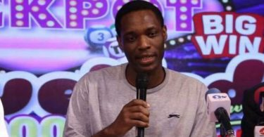 35-yr-old software engineer facing eviction from landlady wins N20m lottery