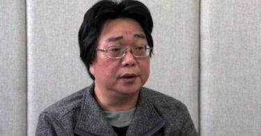 China continues crackdown on activists, arrests ailing Hong Kong book seller