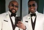 EME has quietly shut down its record label arm --Banky W