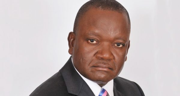 Police PRO Calls Ortom 'Drowning Man' Angers Benue CPS