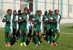 U-17 World Cup Qualifiers: Flamingoes walk tightrope