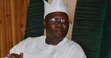 KILLINGS: Herdsmen are testing the will of Yorubas --OPC boss Adams
