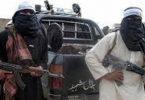 US designates another Muslim group, Ansarul Islam, as terrorist group