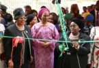 Lagos makes history with first sexual offences court