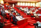 NASS passes bill to grant Auditor-General independence, more access to MDA accounts