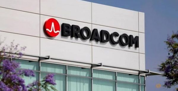 Broadcom's 'best and final' $121B Qualcomm offer would be tech's biggest deal