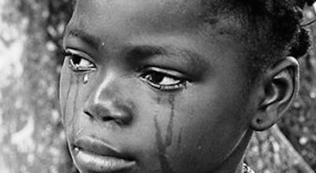 child abuse in nigeria 25072018 although child abuse occurs in nigeria, it has received little attention this is probably due to the emphasis placed on the more prevalent childhood.