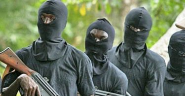 PLATEAU: Three dead from gunmen attack on commuters