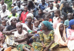 B'Haram: Chilling story of how soldiers torment male victims, impregnate their wives