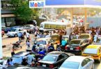 FUEL SCARCITY: NNPC cracks down on marketers, hawkers