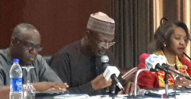 INEC to probe underage voting in Kano LG polls as public outcry mounts