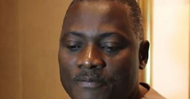 Innoson insists GTB should pay N14bn judgment debt