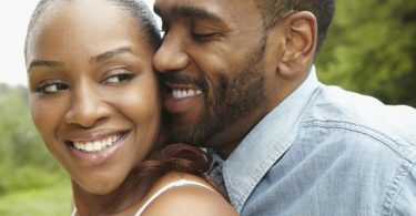 6 tips on how to become irresistible to your man