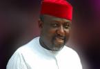Okorocha running govt of deceit in Imo —Ex-Gov Ohakim