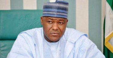 Dogara blames INEC, security agencies for vote-buying in Osun gov election