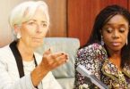 Nigeria's Economy Still Vulnerable —IMF