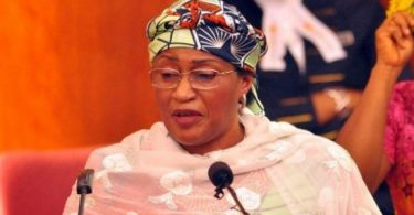 2019: Minister Alhassan may work against Buhari