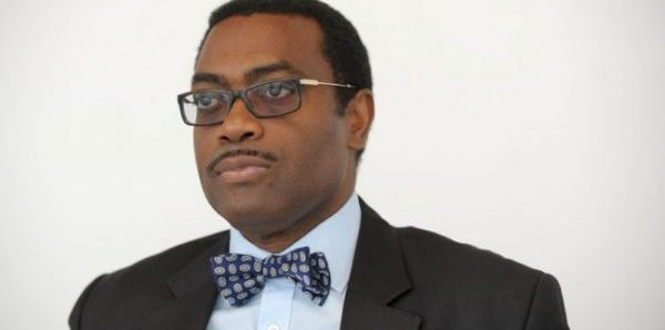 Fidelity Bank gets $50m AfDB facility to fund MSMEs