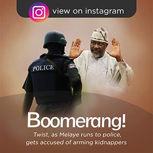 Boomerang-Melaye-Instagram.png