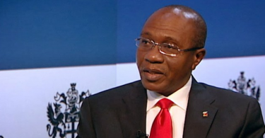 Nigeria attracted $30.45bn forex in Q4, CBN report shows