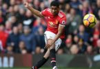 United beat Liverpool to strenghten grip on second spot