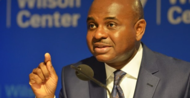 Moghalu's audacious push for Aso Rock: 6 reasons it may just be shadow-boxing