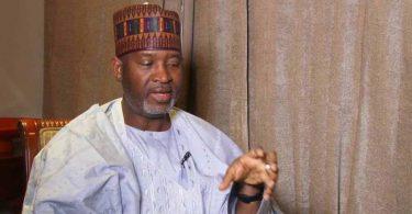 Hadi Sirika and the return of Nigeria Airways