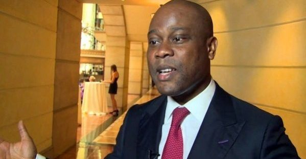 Access Bank to pay N18.8bn dividend as profit declines